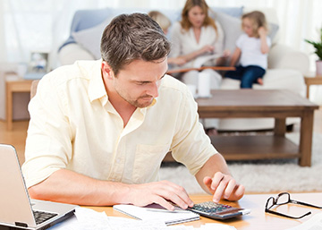 Financial Problem Solution in Bangalore