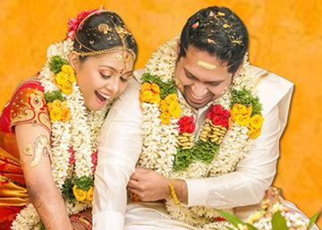 Love Marriage Solution in Bangalore
